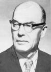 Колесников Борис Павлович