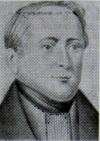 Коллинс Эдуард Давидович
