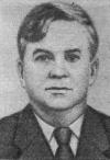 Колосов Николай Григорьевич