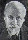 Комаров Владимир Леонтьевич