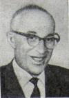 Кометиани Петр Антонович