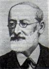 Кон Фердинанд