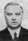 Конарев Василий Григорьевич