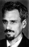 Юрій Кондратюк (О.Шаргей)