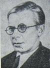 Конобеевский Сергей Тихонович