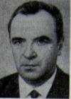 Кононенко Виктор Олимпанович
