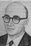 Конорский Юрий Маврикиевич