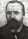 Михайло Іванович Коновалов