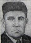 Константинов Петр Никифорович