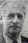 Кори Карл Фердинанд