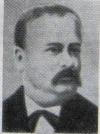 Коркин Александр Николаевич