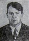 Корнеев Николай Андреевич