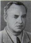 Корноухов Николай Васильевич