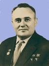 Сергій Корольов