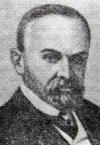 Коротнев Алексей Алексеевич