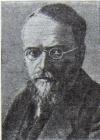 Корренс Карл Эрих