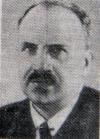 Кошляков Николай Сергеевич
