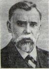 Коссович Петр Самсонович