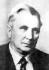 Кост Алексей Николаевич