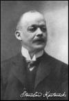 Костанецкий Станислав