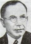 Костов Дончо Стоянов