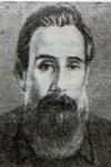 Костычев Павел Андреевич