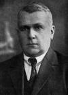 Костычев Сергей Павлович