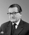 Котон Михаил Михайлович