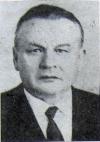 Коваленко Яков Романович