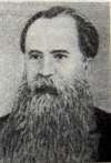 Ковалевский Александр Онуфриевич