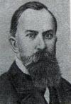 Ковалевский Владимир Онуфриевич