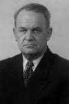 Ковальский Александр Алексеевич