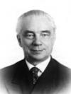 Ковальский Виктор Владиславович