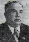 Коварский Анатолий Ефимович