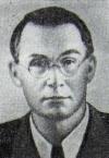 Ковда Виктор Абрамович