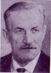 Кожевников Сергей Николаевич