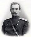 Козлов Петр Кузьмич