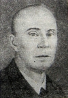 Козо - Полянский Борис Михайлович