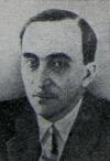 Козырев Борис Михайлович