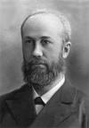 Кракау Александр Александрович