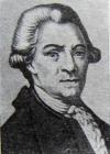 Крашенинников Степан Петрович