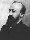 Краснов Андрей Николаевич