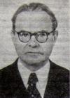 Красновский Александр Абрамович