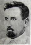 Кравчук Михаил Филиппович