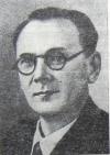Кравков Сергей Васильевич