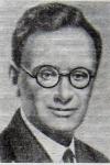 Кребс Ханс Адольф