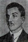 Кренке Николай Петрович