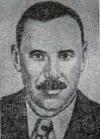 Крепс Евгений Михайлович