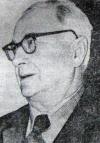 Кретович Вацлав Леонович