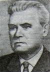 Крищюнас Ионас Винцович